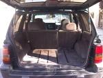 Foto Jeep Grand Cherokee Laredo -94