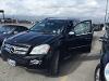 Foto Mercedes Benz Clase GL 450
