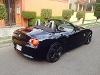 Foto Excelente BMW Z4 factura original posible...