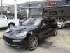 Foto Porsche Cayenne 2011 50000