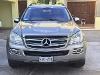 Foto Mercedes Benz Clase GL 450 PREMIUM