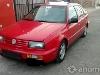 Foto Jetta GT 1998