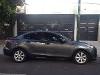 Foto Mazda 3 Touring