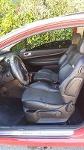 Foto Peugeot 307 2005