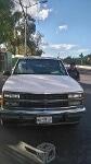 Foto Chevrolet Modelo Silverado año 1993 en Gustavo...