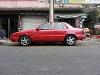 Foto Chrysler Shadow Hatchback