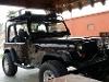Foto Oferta jeep wrangler