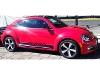 Foto Beetle Turbo 2012