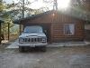 Foto Jeep Wagoneer 4 x 4 1986