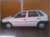 Foto Volkswagen Pointer City 2005 a la venta.