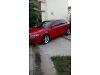 Foto Audi a3 impecable