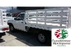 Foto Venta de camionetas nissan pick up estaquitas...