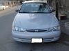 Foto Toyota corolla 99