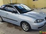 Foto Seat Ibiza Hatchback 2004