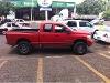 Foto Ram 2500 4 puertas año 2006 v8 5.7lt levantada...