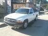 Foto Dodge Dakota 4 x 4 2000