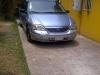 Foto Ford Windstar 2001 169369