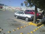 Foto Ford Escort Hatchback 1987