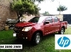 Foto Grupo hp vende chevrolet colorado 2013