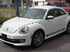 Foto Vw New Beetle Sport Piel Gps