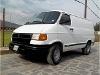 Foto Camioneta dodge ram van 1500, panel-carga, mod....