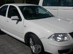 Foto Hermoso Volkswagen Jetta Trendline