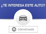Foto Volkswagen VENTO 4p Active L4 1.6 man