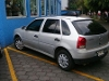Foto Pointer city cambio por minivan 07