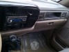 Foto Dodge ram azul metalico
