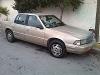 Foto Chrysler Spirit 1991