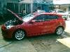 Foto Mazda 3 2013 5p S 2.5l 6vel Q/c Abs R17 Hb