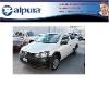 Foto Volkswagen Saveiro 2014 2p Starline 1.6 a/