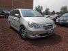 Foto Honda Odyssey EXL 2005 en Tlanepantla, Estado...
