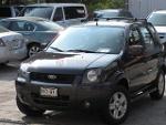 Foto Ford Ecosport 2006 0