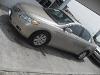 Foto Toyota Camry XLE L4 2008 en La Paz, Estado de...