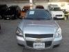 Foto Chevrolet Chevy 2010