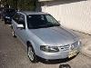 Foto Volkswagen Pointer 2007 85000