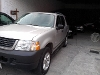 Foto Ford explorer seis cilindros xls.