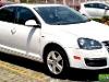 Foto Volkswagen bora wolfsburg tiptronic -10