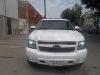 Foto Chevrolet Tahoe 2008 0