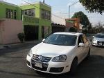 Foto VW Bora Sport Triptonic Super Precio