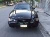 Foto 1997 Ford Mustang GT Convertible Equipado en Venta