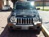 Foto Jeep liberty p/c