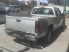 Foto Se vende chevrolet colorado 2007