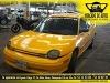 Foto 1995 Dodge Neon en Venta