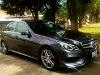 Foto Mercedes Benz Clase C 2014 49000
