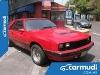Foto 1983 Ford Mustang en Venta