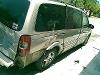Foto Pontiac Otro Modelo Minivan 1998