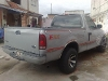 Foto Ford pick up -00