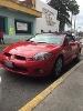 Foto Mitsubishi Eclipse 2p GT aut Convertble